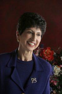 Rebecca Phipps Profile Picture
